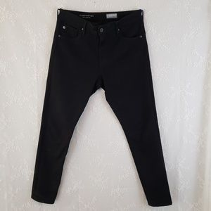 AG Adriano Goldschmied Farrah Skinny Ankle Pants!